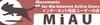 Miau_logo